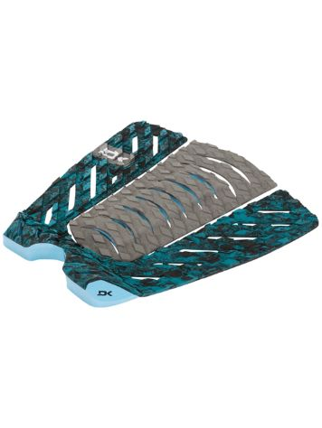 Dakine Superlite Surf Traction Tail Pad