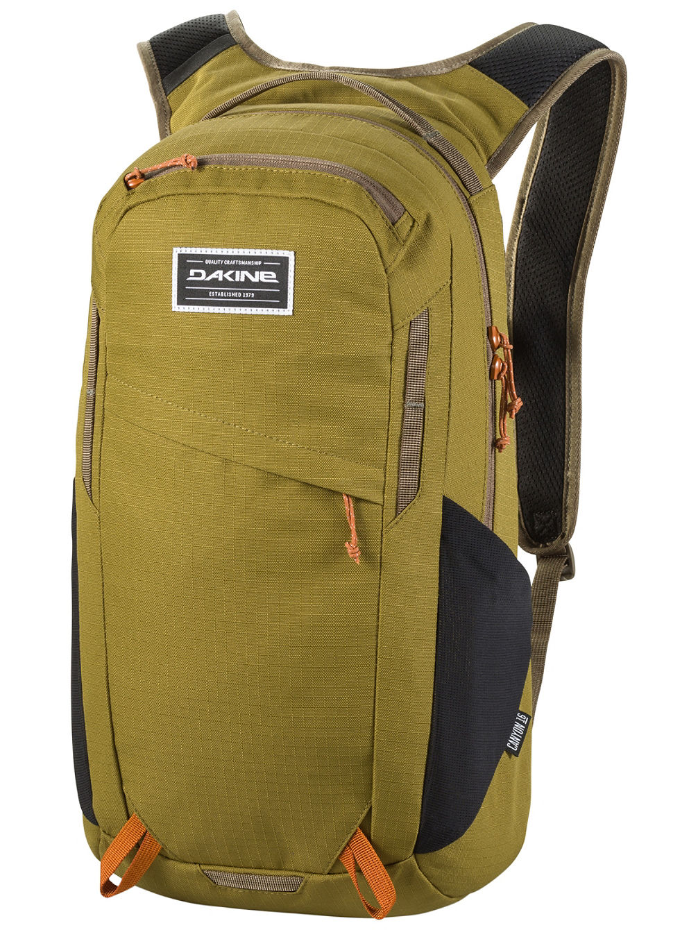 Canyon 16L Backpack