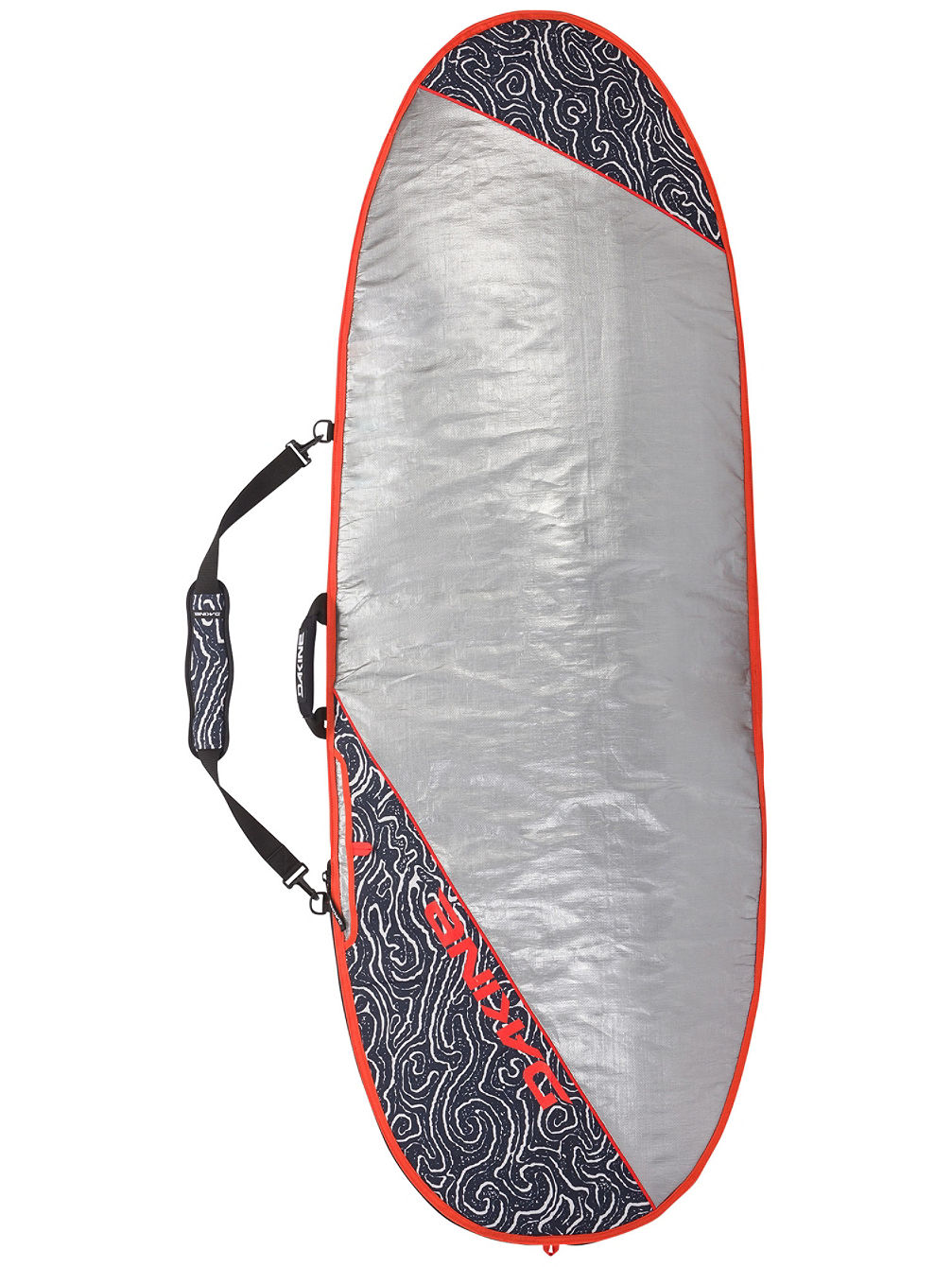 Daylight Hybrid 6'3'' Surfboard Bag