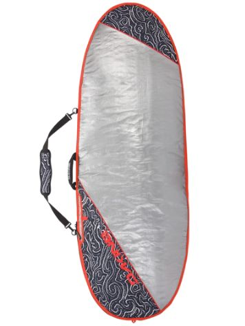 Dakine Daylight Hybrid 7'0'' Funda Surf