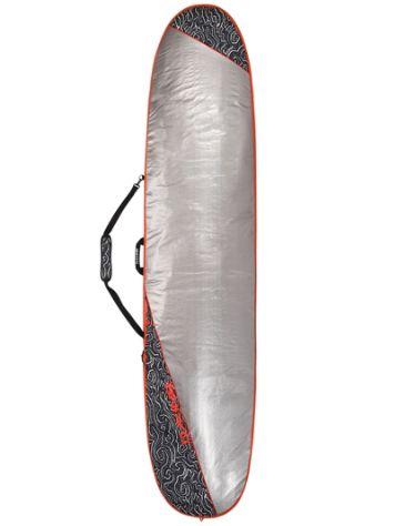 b5f0ada9c0 ... Dakine Daylight Noserider 7 6   Boardbag