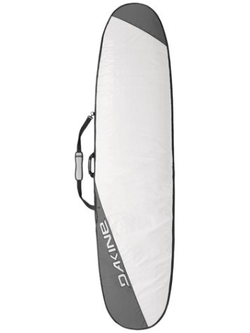 Dakine Daylight Noserider 8'6'' Surfboard Bag
