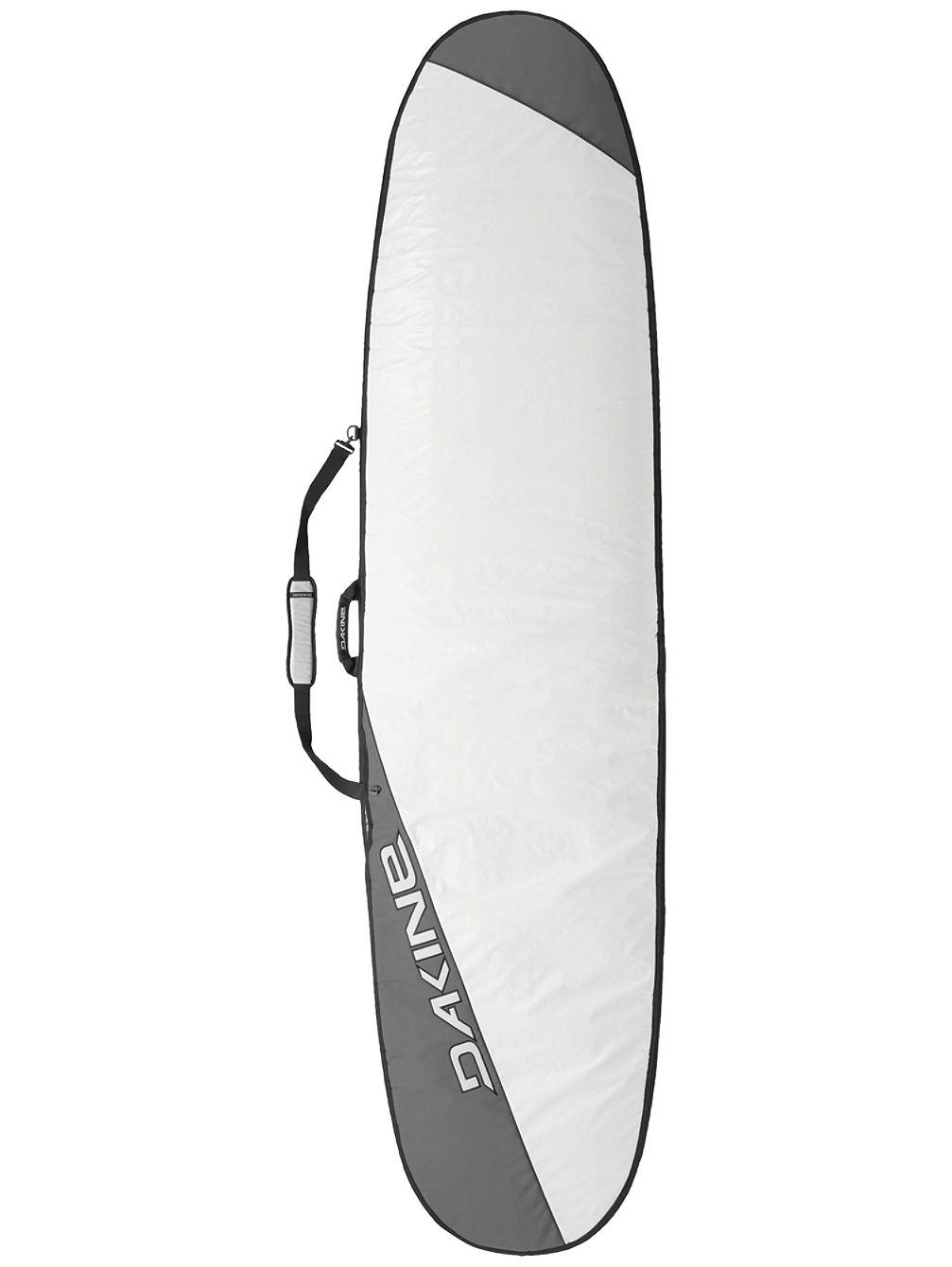 Daylight Noserider 8'6'' Surfboard Bag