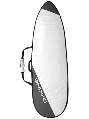 Dakine Daylight Thruster 6'0'' Funda Surf
