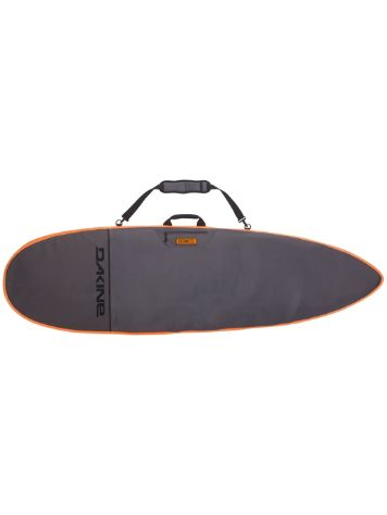 Dakine John Florence Daylight 5'4 Surfboard Bag
