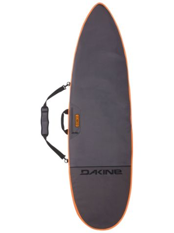 Dakine John Florence Daylight 5'8 Surfboard Bag