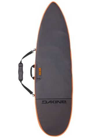 Dakine John Florence Daylight 6'0 Surfboard Bag