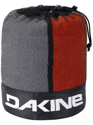 Dakine Knit Noserider 8'6'' Boardbag