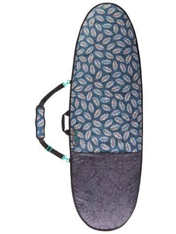 Dakine Plate Lunch Daylight Hybrid 6'0 Surfboar