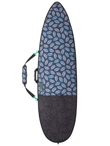 Dakine Plate Lunch Daylight Thrust 6'6 Surfboar