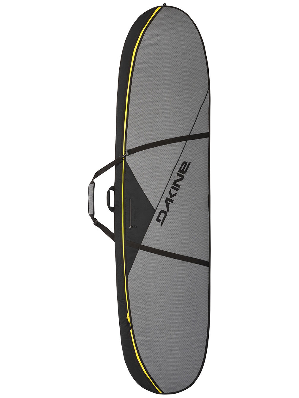 Recon Double Noserider 9'6'' Surfboard B