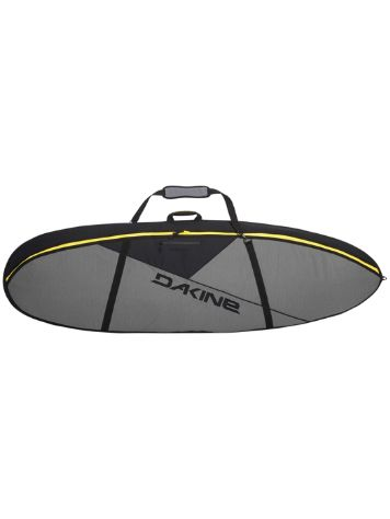 Dakine Recon Double Thruster 6'3'' Surfboard Ba