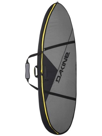 Dakine Recon Double Thruster 7'6'' Surfboard Ba