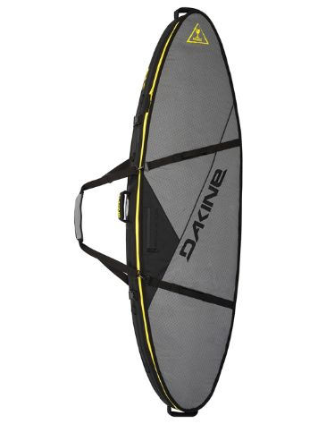 Dakine Regulator Triple 6'0'' Surfboard tas