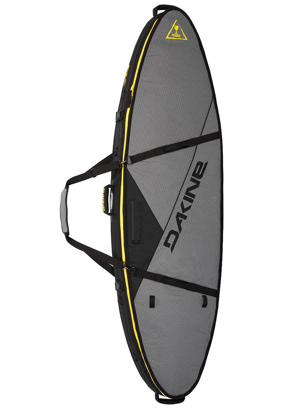Regulator Triple 7'0'' Surfboardtasche