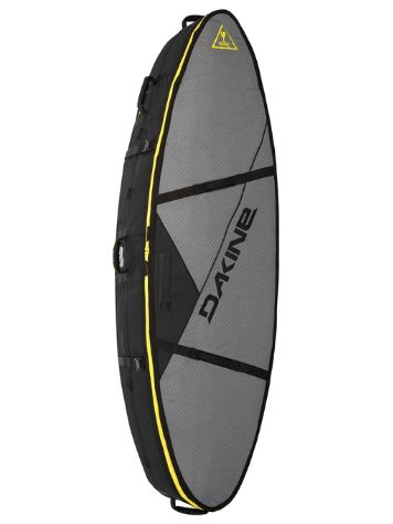Dakine Tour Regulator 6'6'' Surfboardtasche