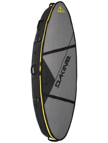 Dakine Tour Regulator 7'0'' Obal na surf