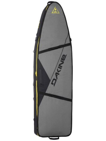Dakine World Traveler Quad 8'6'' Housse de Surf