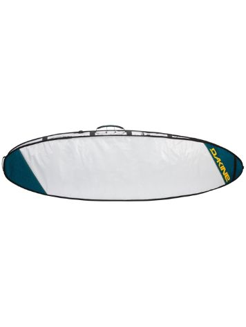 Dakine Daylight Wall 225x60 Surfboard Bag