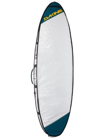 Dakine Daylight Wall 235x75 Surfboard Bag