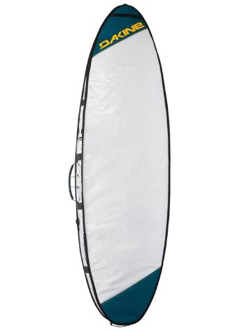 Dakine Daylight Wall 245x80 Funda Surf