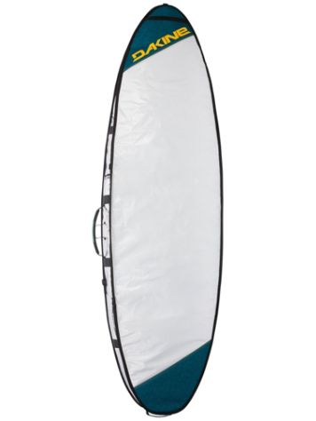 Dakine Daylight Wall 255x75 Funda Surf