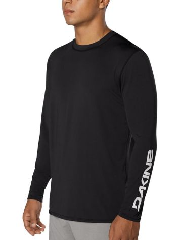 Dakine Heavy Duty Loose Fit Longsleeve Lycra