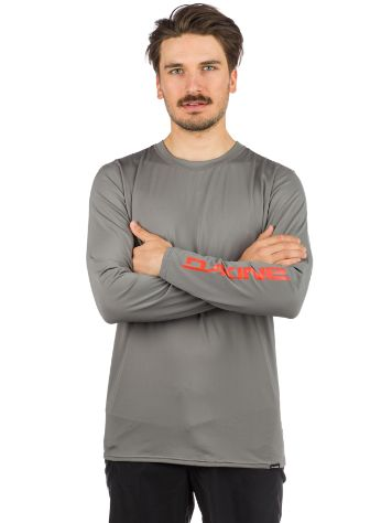 Dakine Heavy Duty Loose Fit Licra