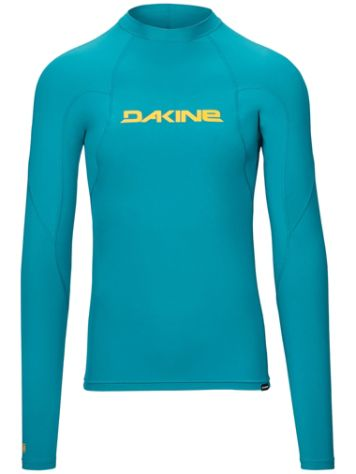 Dakine Heavy Duty Snug Fit Lycra LS