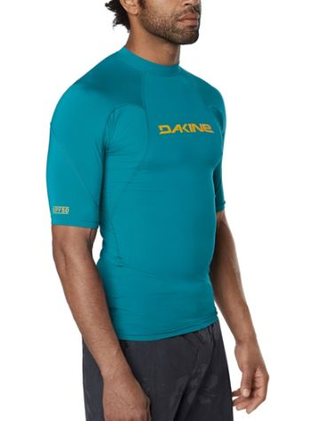 Dakine Heavy Duty Snug Fit Lycra