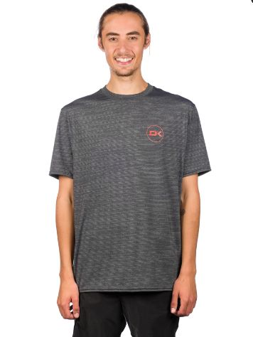 Dakine Roots Loose Fit Licra