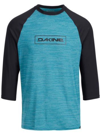 Dakine Roots Raglan Loose Fit 3/4 Lycra