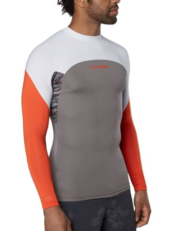 Dakine Wrath Snug Fit Lycra