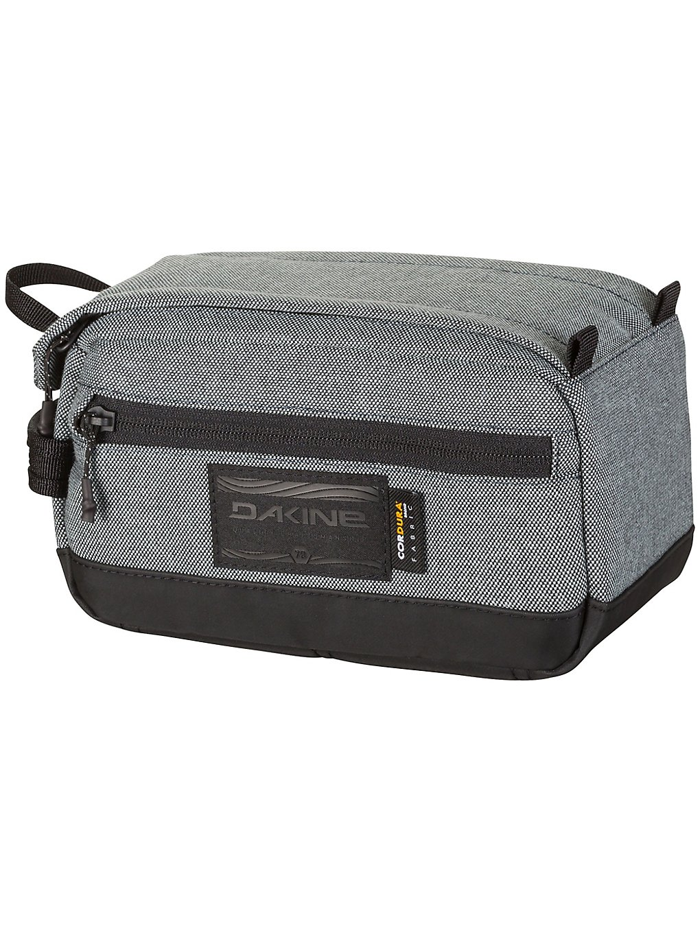 Image of Dakine Groomer M Washbag grigio