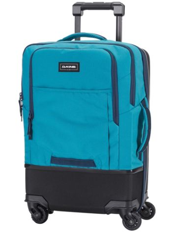 Dakine Terminal Spinner 40L Travel Bag