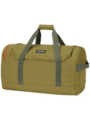 Dakine EQ Duffle 50L Travel Bag