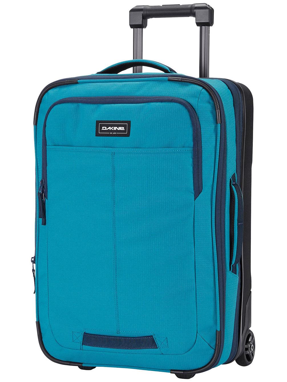 154a07f803c95 Dakine Status Roller 42L+ Reisetasche online kaufen bei Blue Tomato