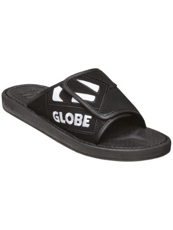 Globe Focus BL Slide Scarpe Slip On
