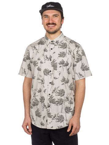 Globe Typhoon Shirt