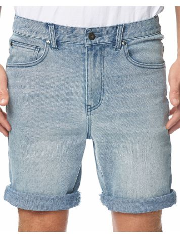 Globe Goodstock Denim 2.0 Walk Shorts