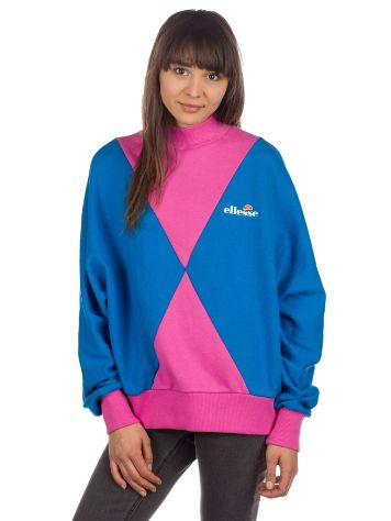 Ellesse Diamante Sweater