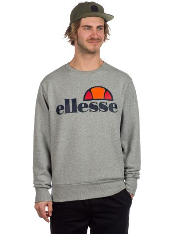 Ellesse Succiso Jersey