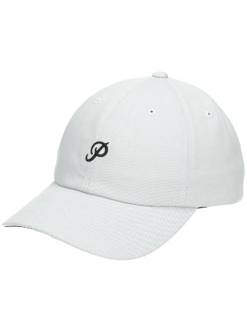 Primitive Mini Classic P Dad Cap