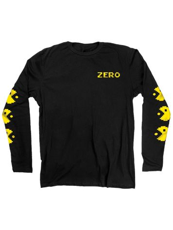 Zero Chomp T-Shirt