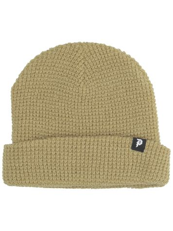 Primitive Dirty P Waffle 2 Fer Beanie
