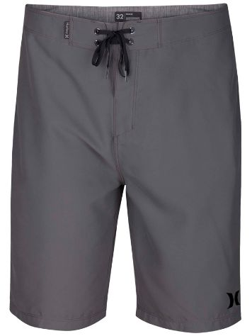 Hurley One & Only 2.0 21'' Boardshorts