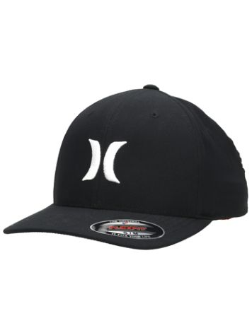Hurley H2O Dri One & Only Cap