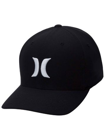 Hurley Dri-Fit One & Only Gorra