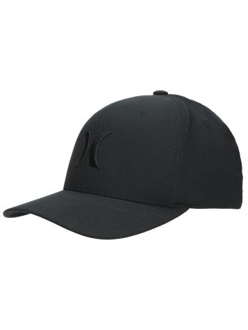 Hurley Dri-Fit One & Only Cappello