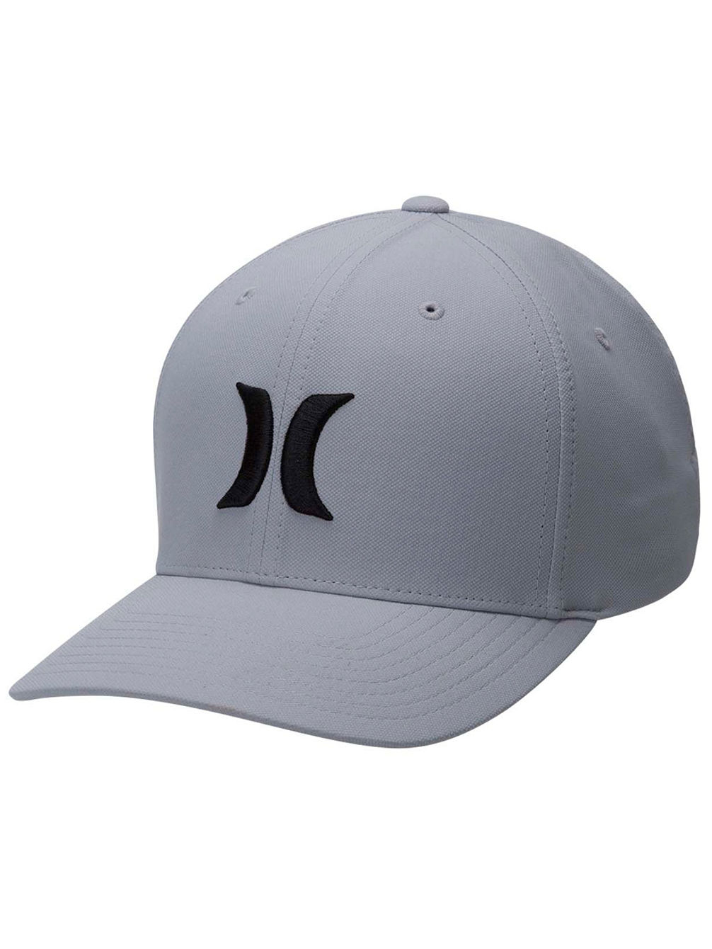 Dri-Fit One & Only Cap